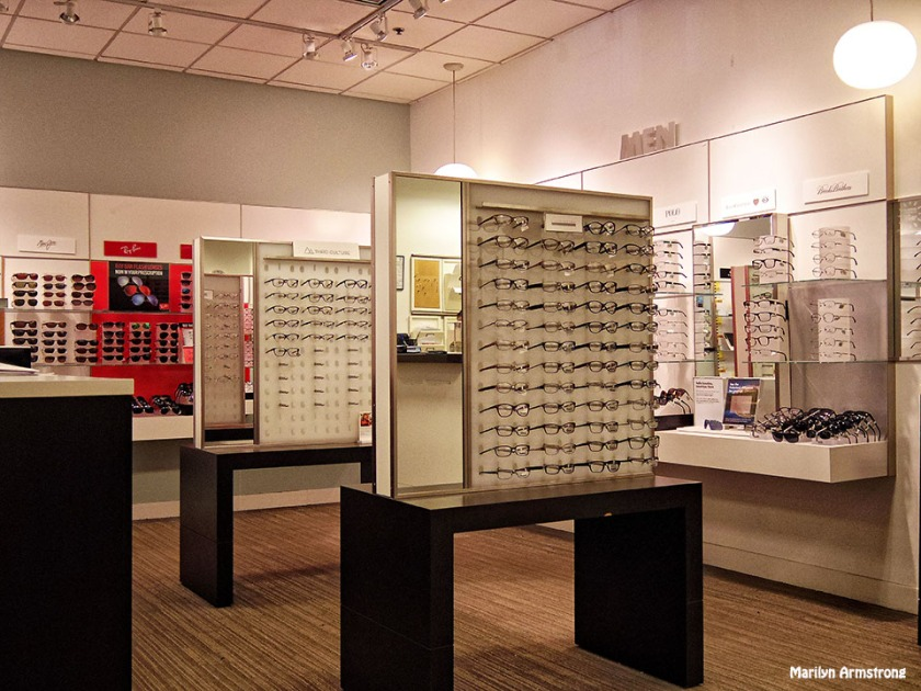 72-LensCrafters-Auburn-Mall_20
