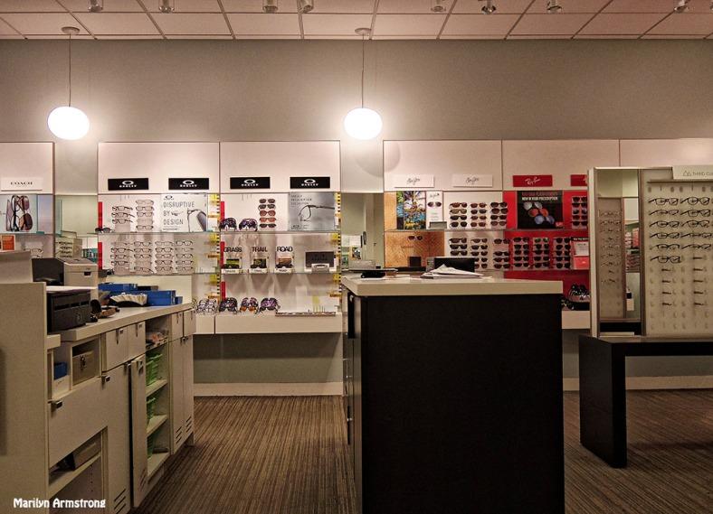 72-LensCrafters-Auburn-Mall_22