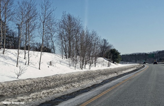 72-New-Snow-Roads_009
