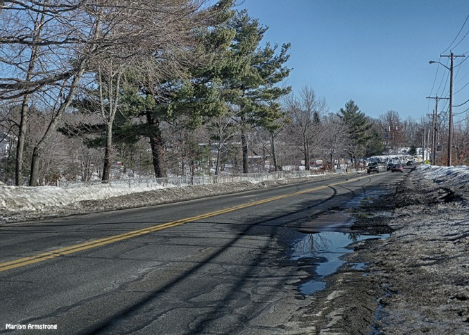 72-Road-Home-Snow-Roads_033