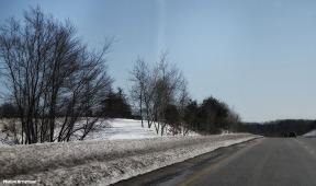 72-Rt-146-Snow-Roads_008