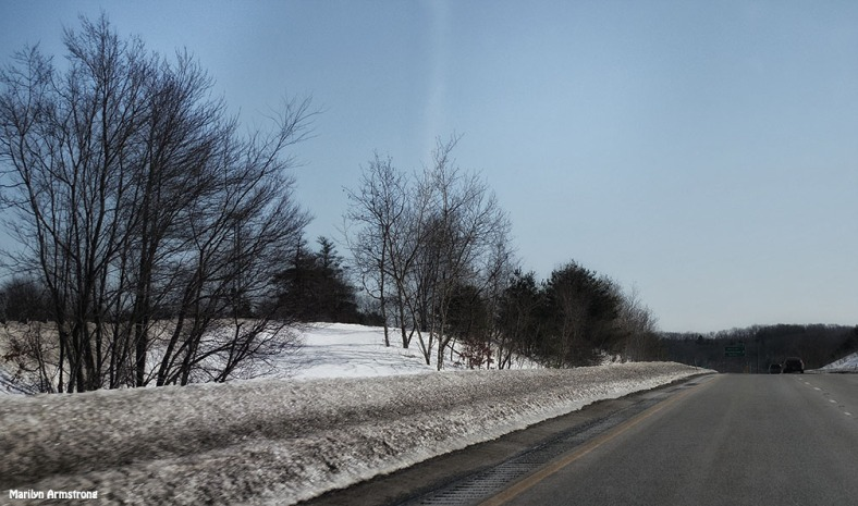 72-Rt-146-Snow-Roads_008