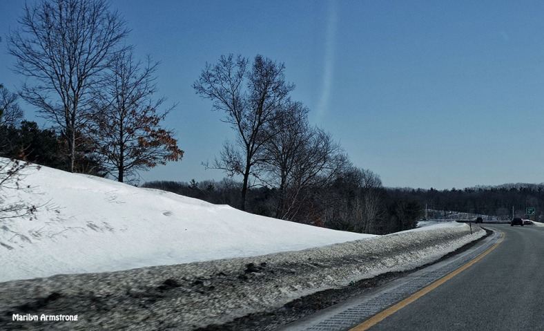 72-Rt-146-Snow-Roads_010
