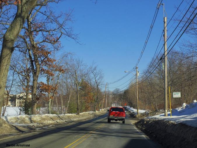 72-Rt-16_Snow-Roads_025