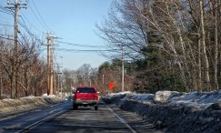 72-Rt-16_Snow-Roads_026