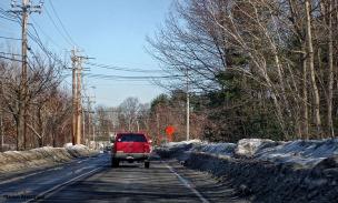 72-Rt-16_Snow-Roads_026