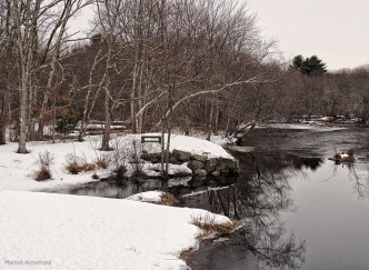 72-Snowy River_13