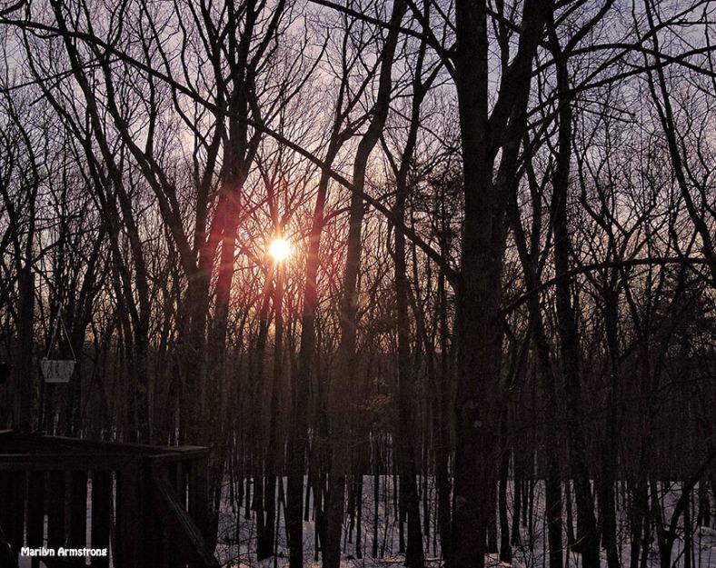 72-Sunrise-March-12_02