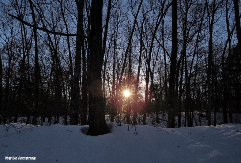 72-Sunset-March-12_40