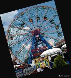 72-Tilted-Wonder-Wheel-1