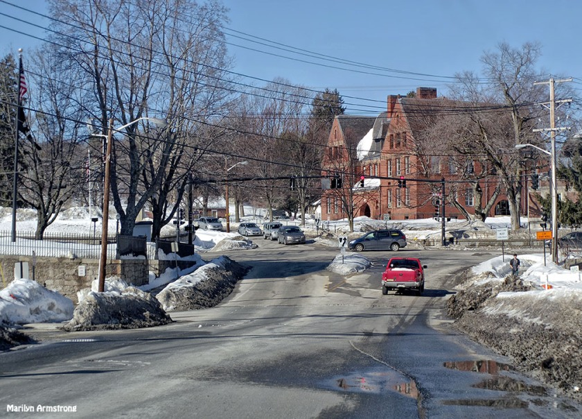 72-Whitinsville-Downtown-Snow-Roads_028