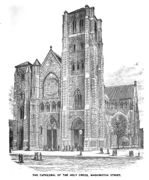 Holy_Cross_Cathedral_1881
