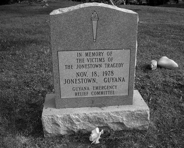 Jonestown-Tomb-Flower