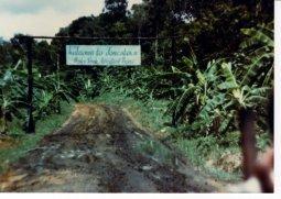 Jonestown_entrance_welcome
