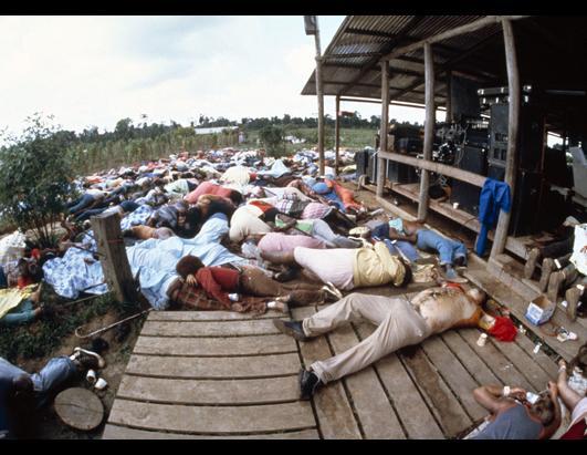 jonestown_massacre