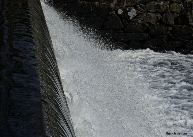 72-Abstract-GA-Dam-Heron_016