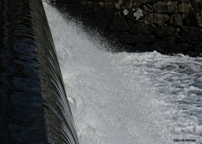 72-Abstract-GA-Dam-Heron_016