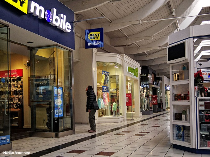 72-Auburn-Mall_31