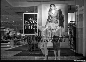 72-BW-Window Sign Auburn-Mall_23