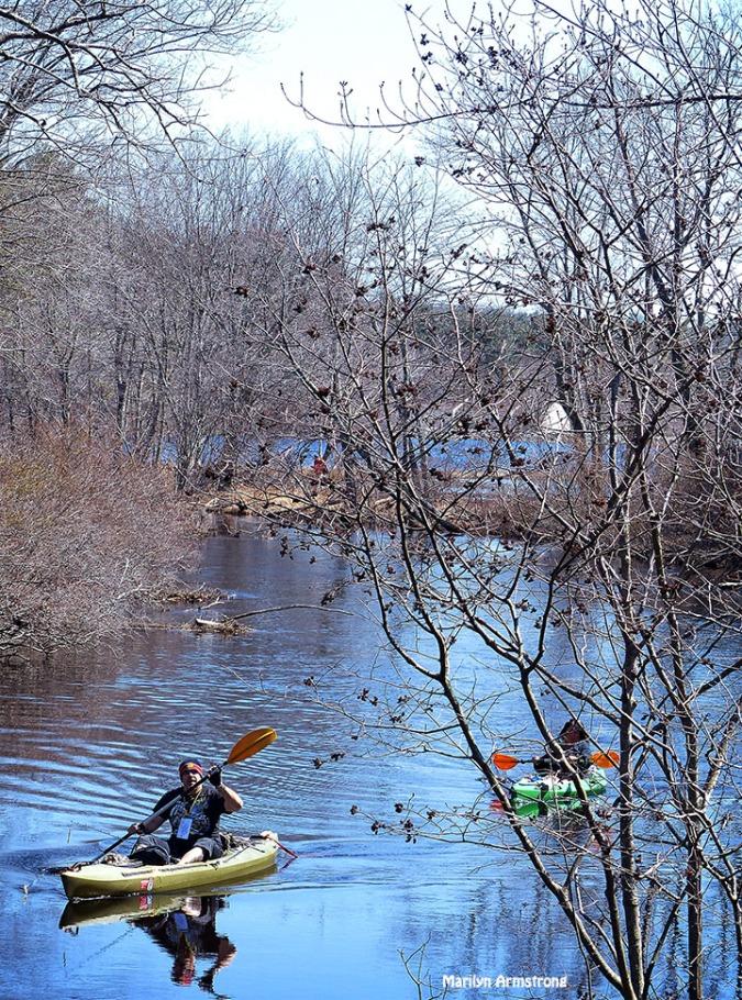 72-Canoe-Kayak-Sunday-ZS200_152