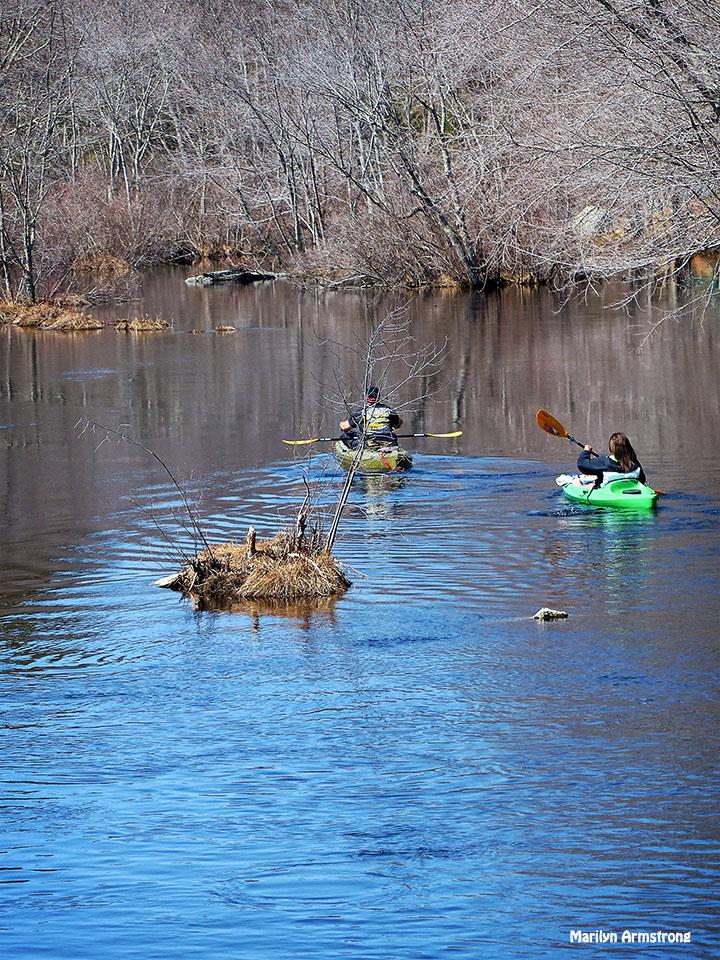 72-Canoe-Kayak-Sunday-ZS200_161