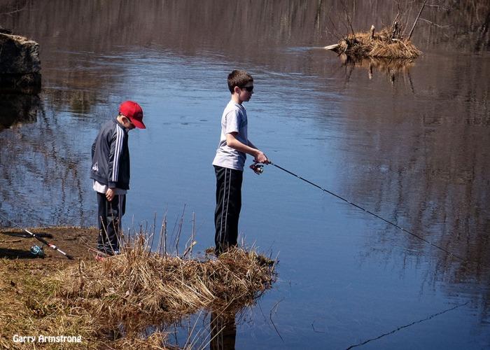 72-Fishing-GA-Sunny-Sunday_049