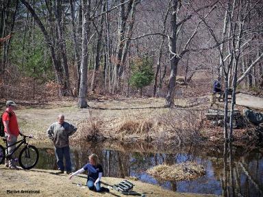 72-Fishing-Sunday-Q7_038