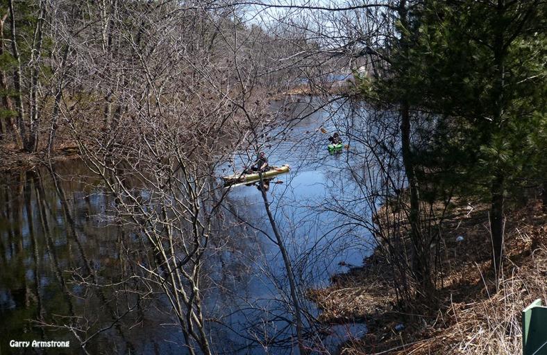 72-Kayaks-GA-Sunny-Sunday_067