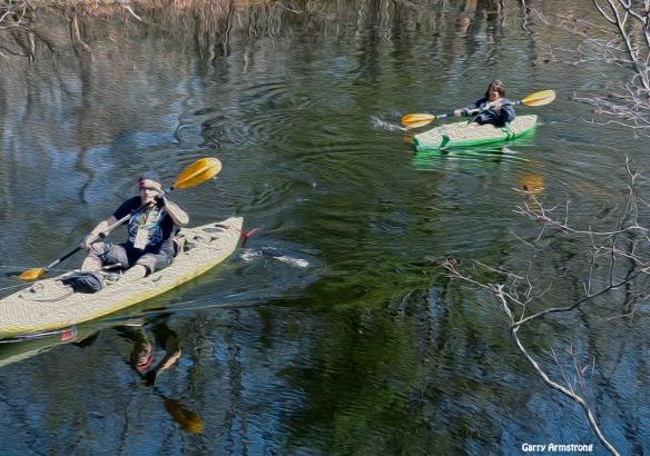 72-Kayaks-OIL-GA-Sunny-Sunday_071