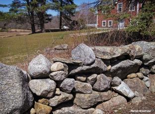 72-Stone-Fence-Sunday-Q7_013