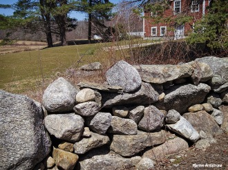 72-Stone-Fence-Sunday-Q7_015