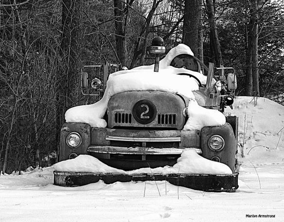 BW-No2_Snow_1-72