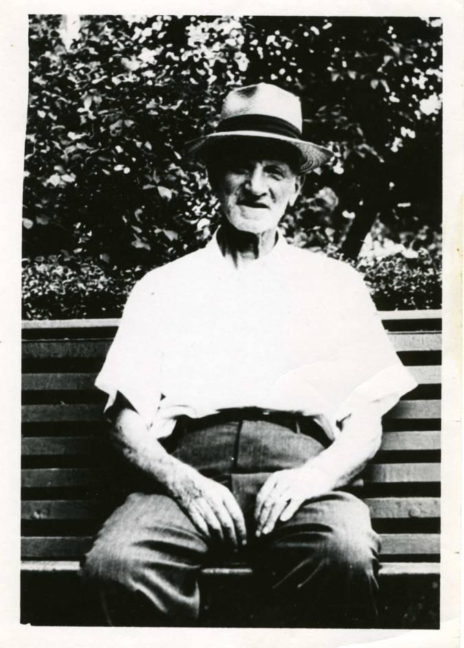 Grandpa-Samuel-Seiden-web