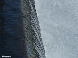 72-Abstract-Uxb-Dam_108