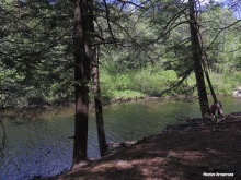 72-Amherst-River_006