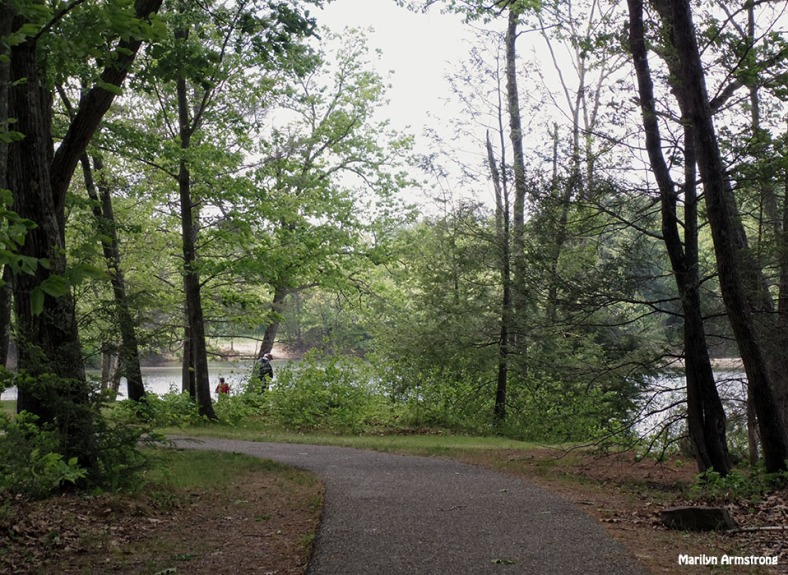 72-Amherst-River_053