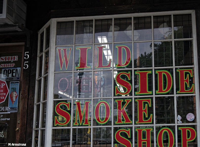 72-Amherst-Smoke-Shop_06
