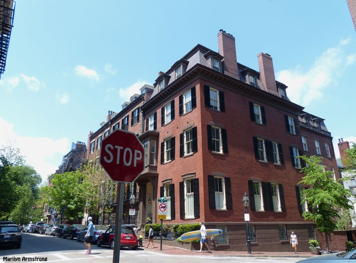 72-Beacon-Hill_061