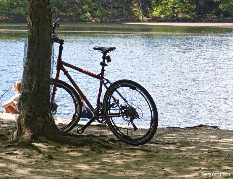 72-Bicycle-Amherst-May-GA_013