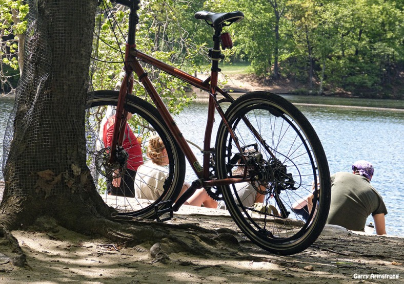 72-Bicycle-Amherst-May-GA_020