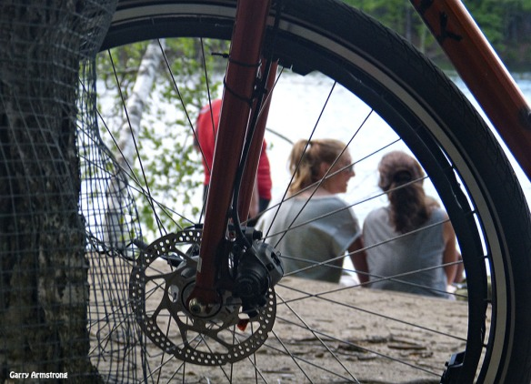 72-Bicycle-Amherst-May-GA_024