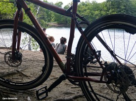 72-Bicycle-Amherst-May-GA_027
