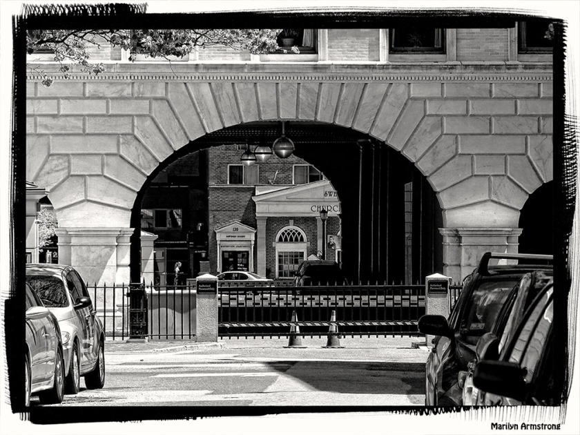 72-BW-Statehouse-Boston_124