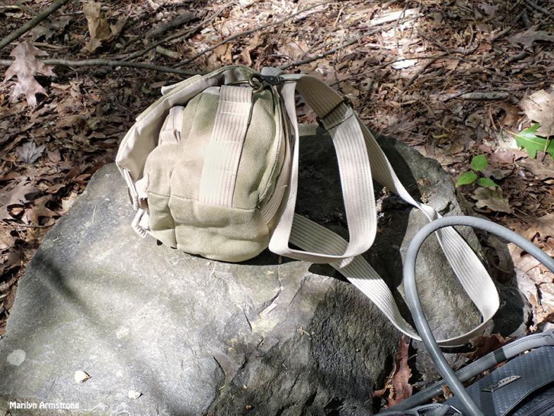 72-Camera-bag-Amherst-River_055