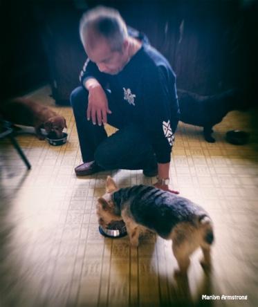 72-Garry dogs dinner_25