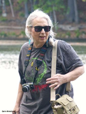 72-Marilyn-Amherst-May-GA_051A