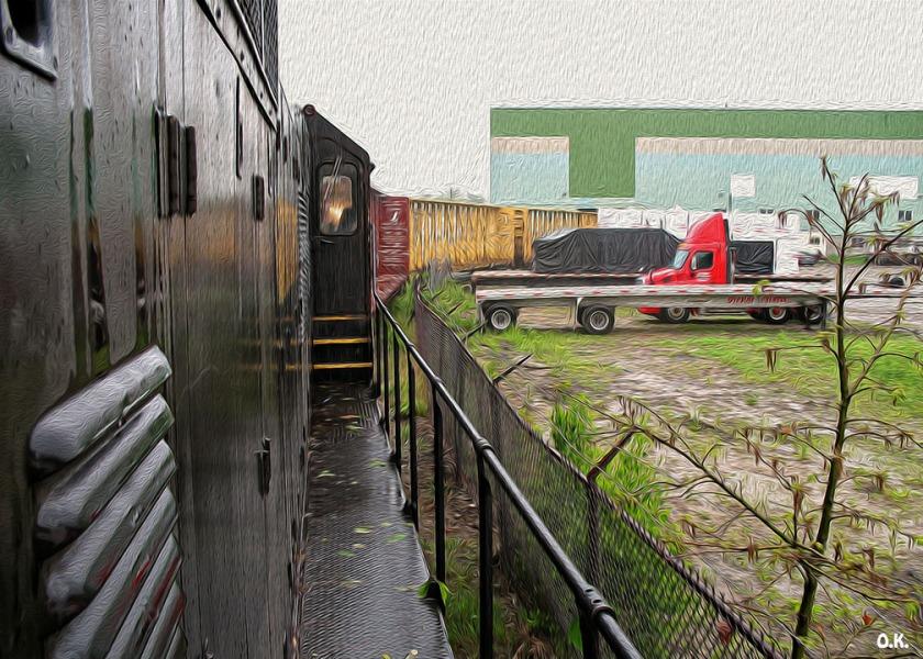 72-OK-OIL-Train_37