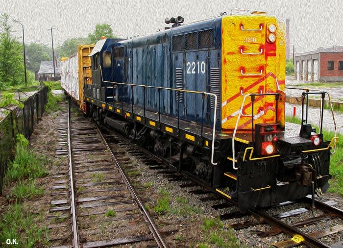 72-OK-OIL-Train_39