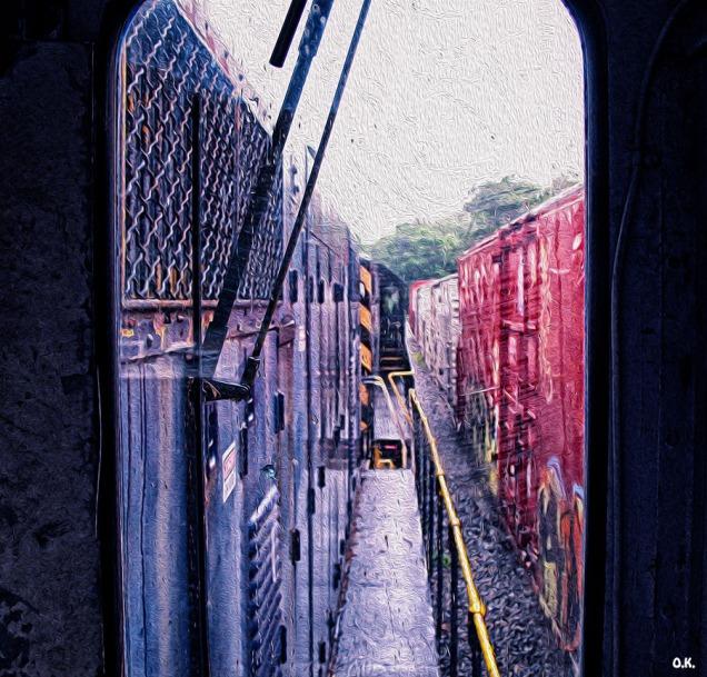 72-OK-OIL-Train_8