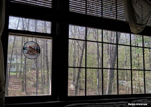 72-Picture Window_06